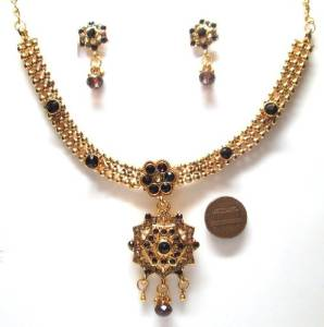 Bollywood-Style-Jewelry-Sets2