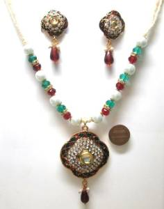 Bollywood-Style-Jewelry-Sets4