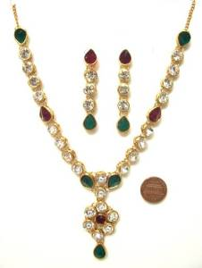 Bollywood-Style-Jewelry-Sets5