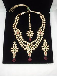 Bollywood-Style-Jewelry-Sets3