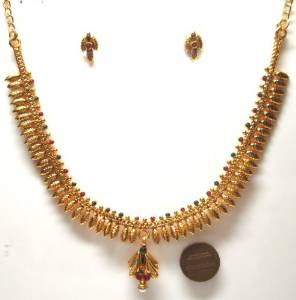 Bollywood-Style-Jewelry-Sets6