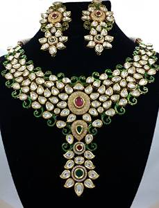 Bollywood-Style-Jewelry-Sets7