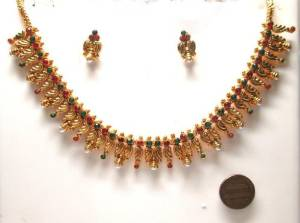 Bollywood-Style-Jewelry-Sets9