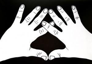 hands-995284_640
