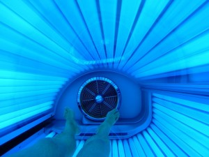 tanning-bed-165167_640