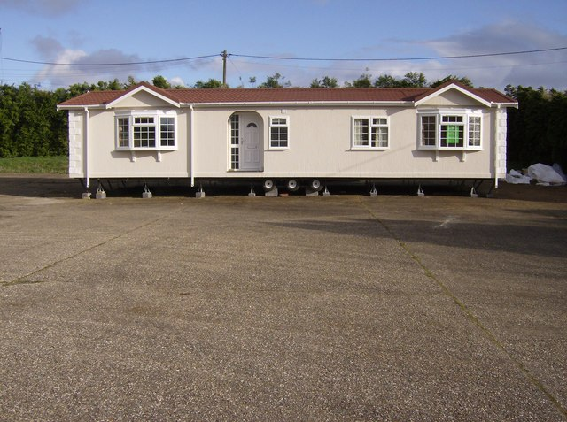 Tips in buying a mobile home and it's price