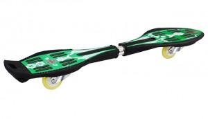Parts - Skateboard price summary