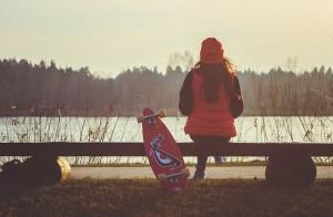 Girl With Skateboard - Price Breakdown