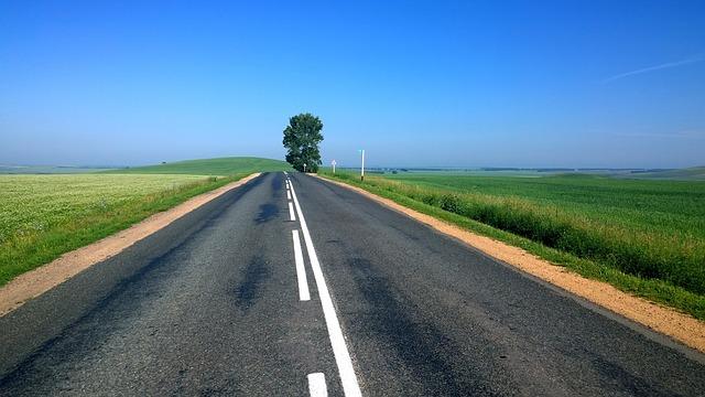 Cost of building an asphalt driveaway