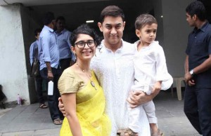 Aamir Khan Likes and Dislikes Things Food Color Hobbies