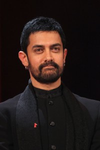 Aamir Khan Likes and Dislikes Things Food Color Hobbies 02