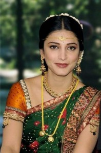 Shruti Hassan Wedding Photos Marriage Date Pictures Husband Name 01