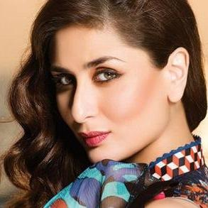 Kareena Kapoor face beauty tips