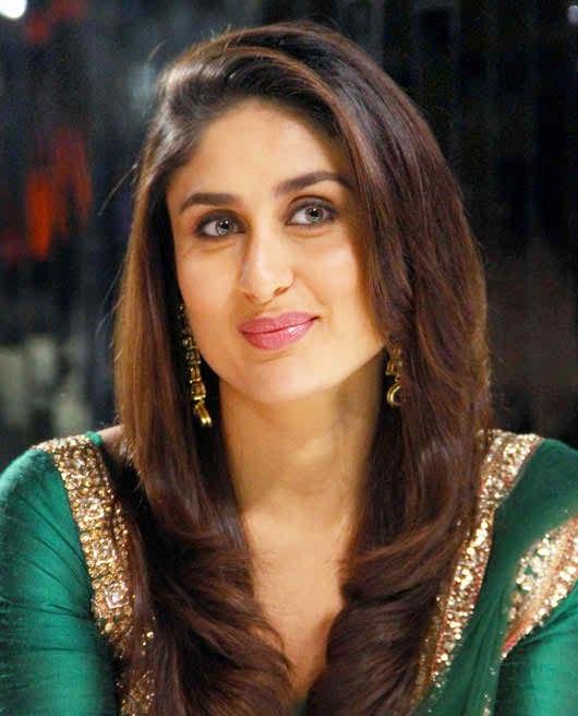 Kareena Kapoor Favorite Perfume Actor Holiday Destination Lipstick Hangbangs Watch