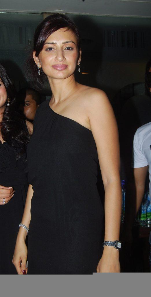 Leaked Tits Gauri Pradhan Tejwani 1998  naked (91 photos), Instagram, panties
