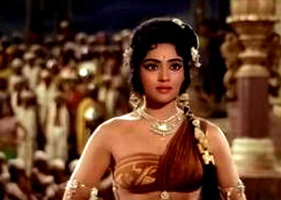 Vyjayanthimala Body Measurements Age Height Weight Breast Size