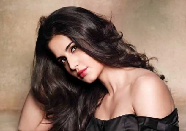 Katrina Kaif Age Beauty Tip Skin Care Height Weight