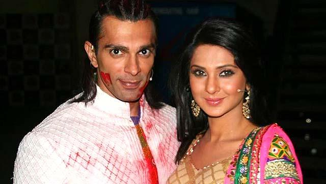 Jennifer Winget Wedding Pictures Husband Name Family ...