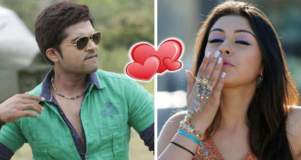 Simbu Film Actor Marriage Wedding Pictures Wife Name Love Story