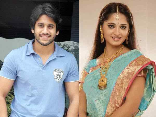 Anushka Shetty Wedding Photos Marriage Pictures Husband Name Images