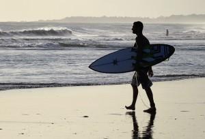 surfer-1434030_640