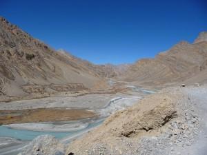 ladakh-397883_640