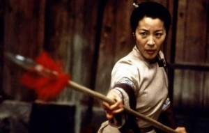 Crouching-Tiger-Hidden-Dragon-II-The-Green-Destiny