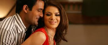 Most-Popular-Contemporary-Dance-Songs-of-Bollywood4