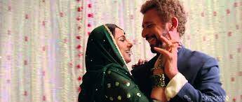 Most-Popular-Contemporary-Dance-Songs-of-Bollywood6