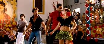 Most-Popular-Contemporary-Dance-Songs-of-Bollywood11