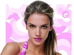Female-Models7