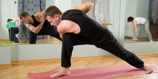 Mobility-and-Flexibility