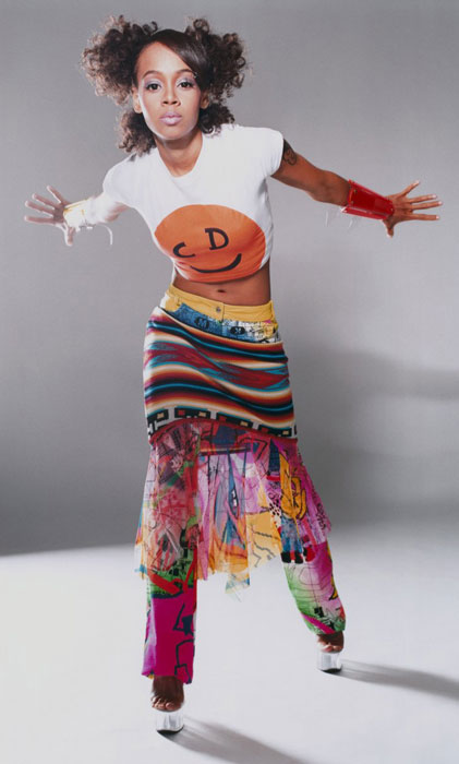 Lisa-Left-Eye-Lopes