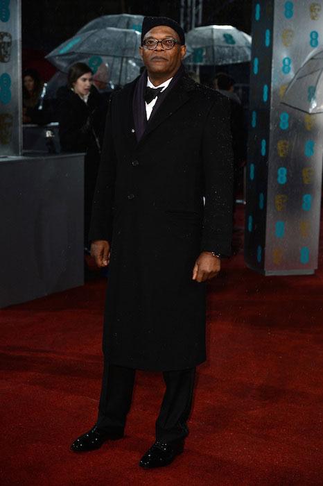 Samuel-Jackson