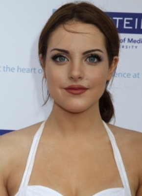Elizabeth gillies plastic surgery before and after star yes elizabeth gillies voltagebd Choice Image