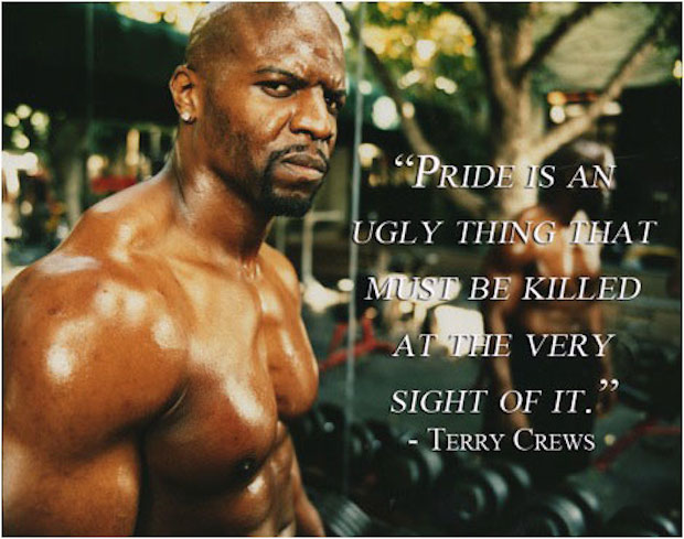 Terry-Crews-Pride