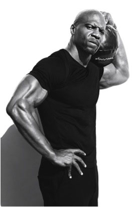 Terry-Crews-bodybuilder