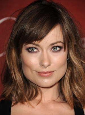 olivia wilde plastic surgery before and after star yes. Black Bedroom Furniture Sets. Home Design Ideas