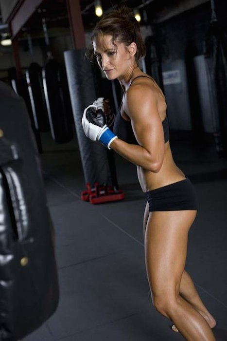 Erin-Stern-boxing-workout