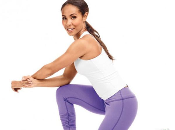 Jada-Smith-Workout