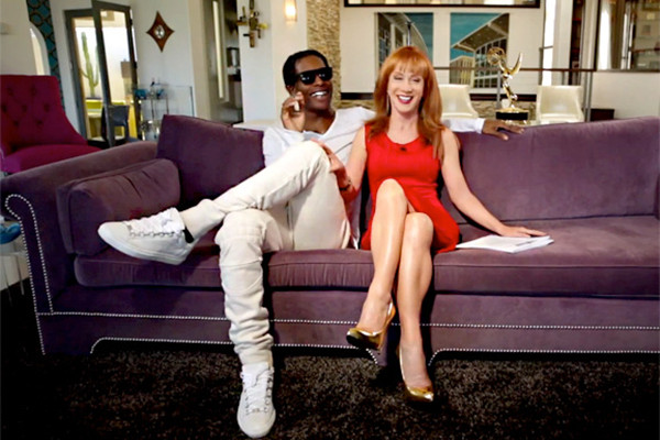 dish-101513-kathy-griffin-asap-rocky