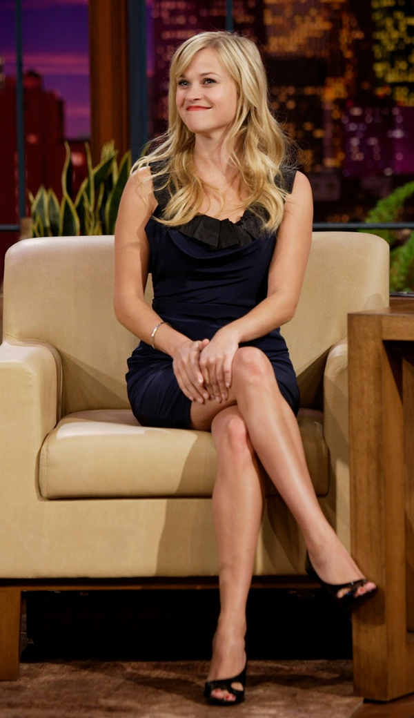 Reese-Witherspoon-Feet-369847