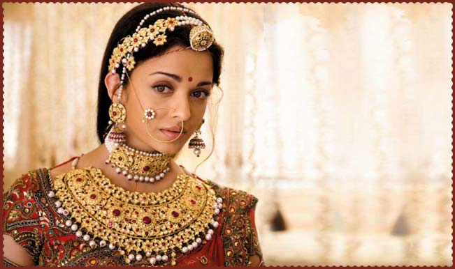 Most-Beautiful-Bollywood-Brides2