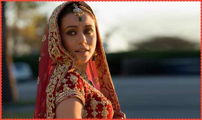 Most-Beautiful-Bollywood-Brides3