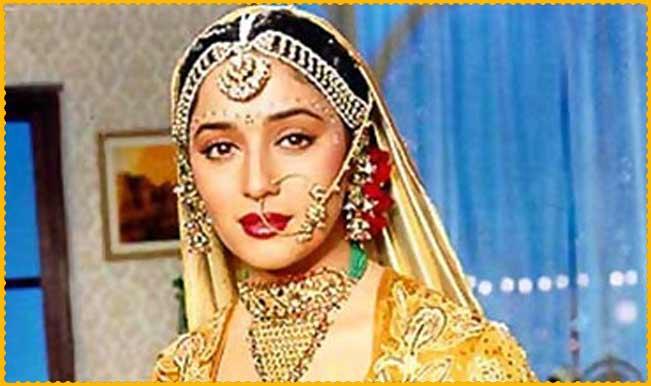 Most-Beautiful-Bollywood-Brides1