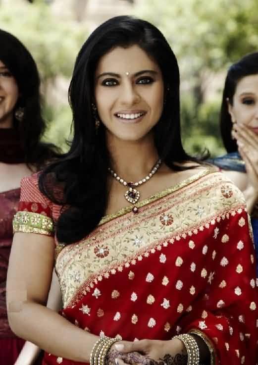 Most-Beautiful-Bollywood-Brides6