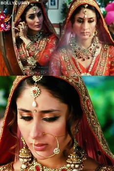 Most-Beautiful-Bollywood-Brides5