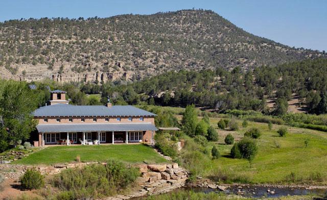 Jane-Fondas-ranch