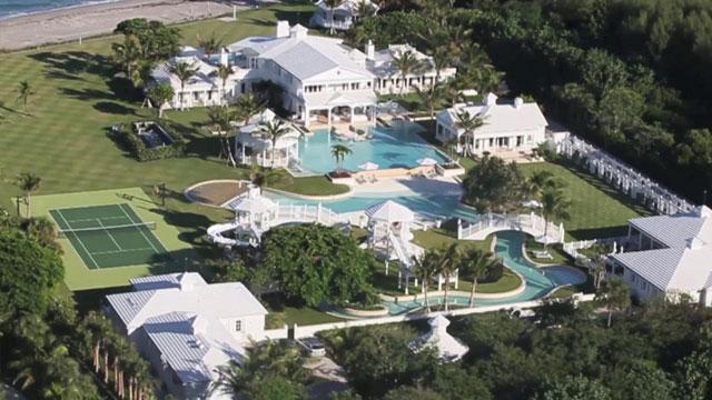 Celine-Dions-Mansion