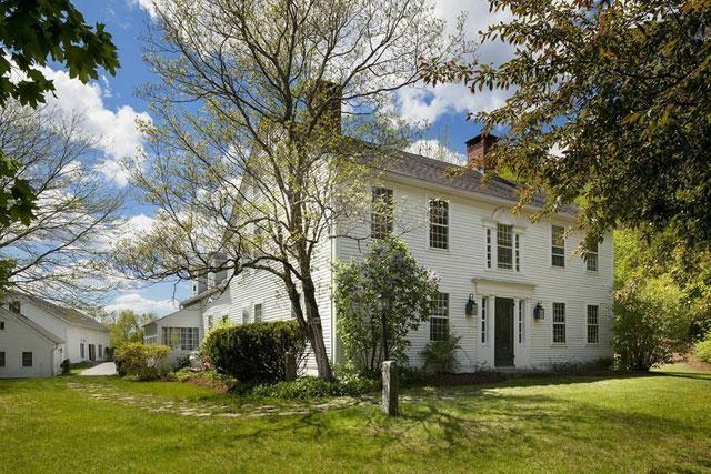 Renee-Zellwegers-Farmhouse